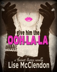 ooh-la-la-cover-ebook 2