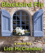Blackbird-ebookcover 2