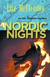 NordicNightsCover-1 2