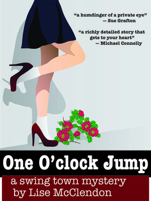 oneoclockjumpe-cover5-11 2