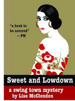 sweetandlowdowne-cover5-11 copy 2