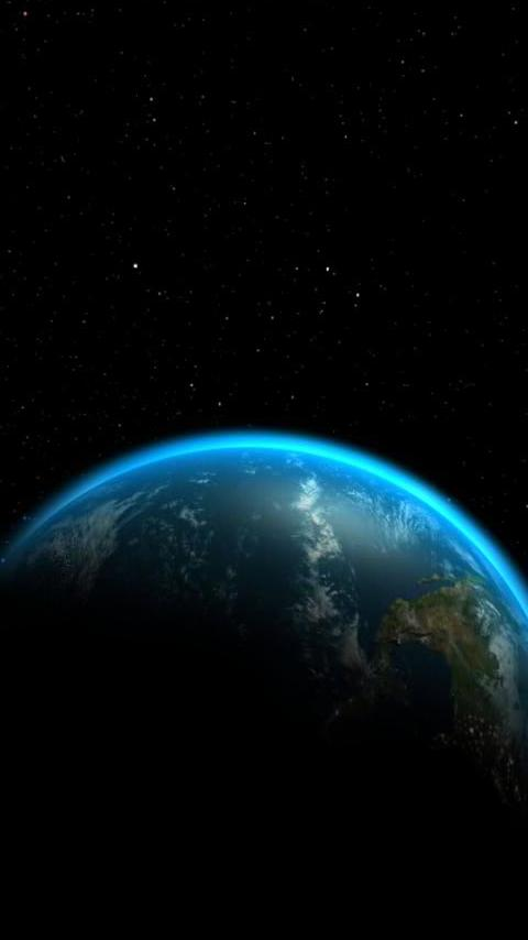 Images of Planet Earth Live    SpaceHero Planet Earth From Space Live  page 3    Pics about space