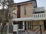 Gapura Rumah Minimalis Trovit