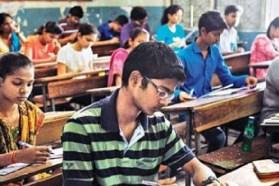 AP Govt revokes Grades policy in Tenth class