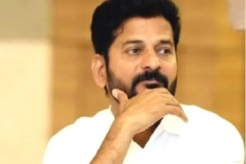Nampally Court Summons Revanth and TRS MLA