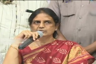 Sabitha Indrareddy opines on schools reopening