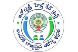 telangana govt include corona treatment in aarogyasri