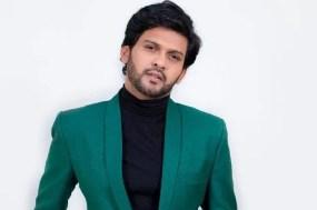 Naveen Polishetty returns advance amount to the producer