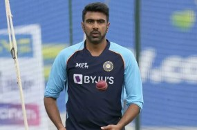 ashwin exclusion from playing eleven garner crtisism