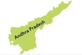Low pressure in Bay Of Bengal strengthens