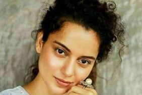 Kangna wants to do a Telugu film with Prabhas
