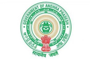 AP Govt to start online portal for movie tickets booking