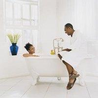 Can You Re Enamel A Bathtub EHow