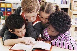 Bildresultat för cooperative learning