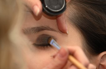 P A Licensing Exam For Career As Cosmetologist In Texas