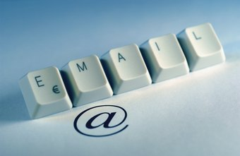 Reduce emails at work by banning strictly personal messages.