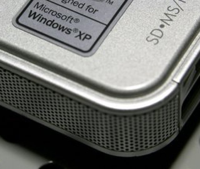 Windows Xp Install Sizes Vary Depending On Updates And Installation Type