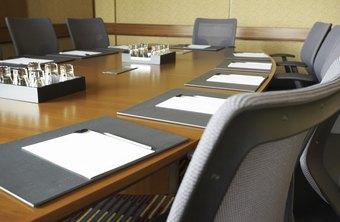 Résultats de recherche d'images pour «boards and shareholders»