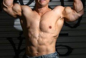 bodybuilding cutting body fat的圖片搜尋結果