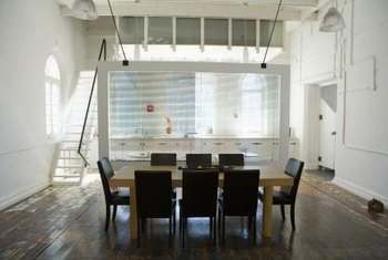 How To Decorate A Condo Like New York Loft Home Guides