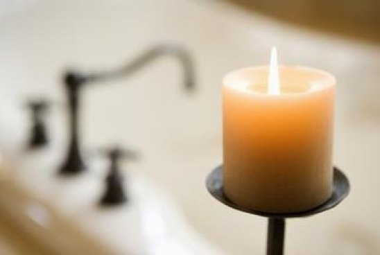 Image result for wax spills