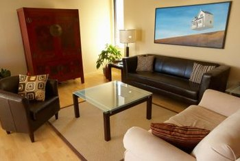 Couch Decor Interior Ikea Living Room Ideas With Brown Coffee Table And