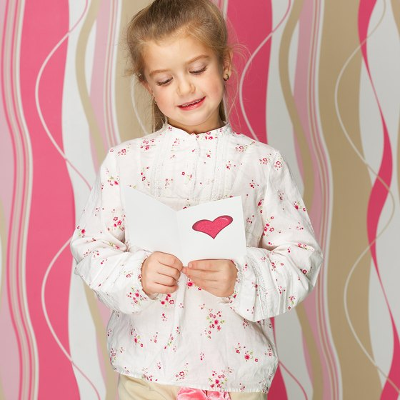 Valentines Promotion Ideas For Retail Clothing Your