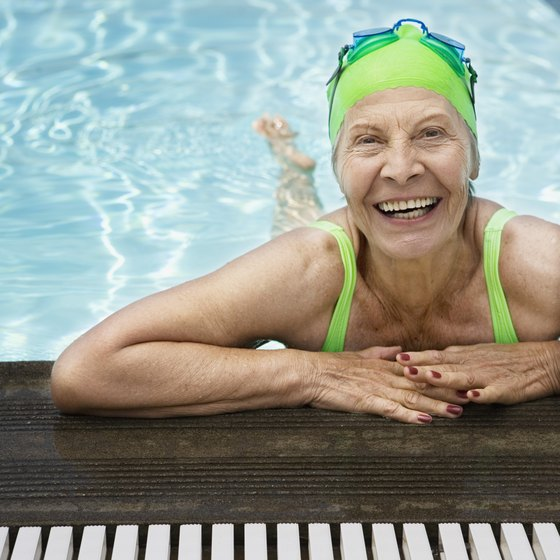 Image result for women in menopause exercise