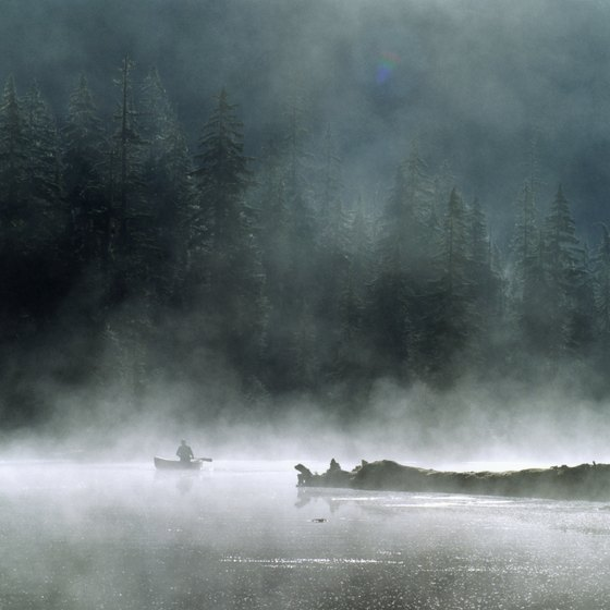 How To Make Fog With Photoshop Your Business