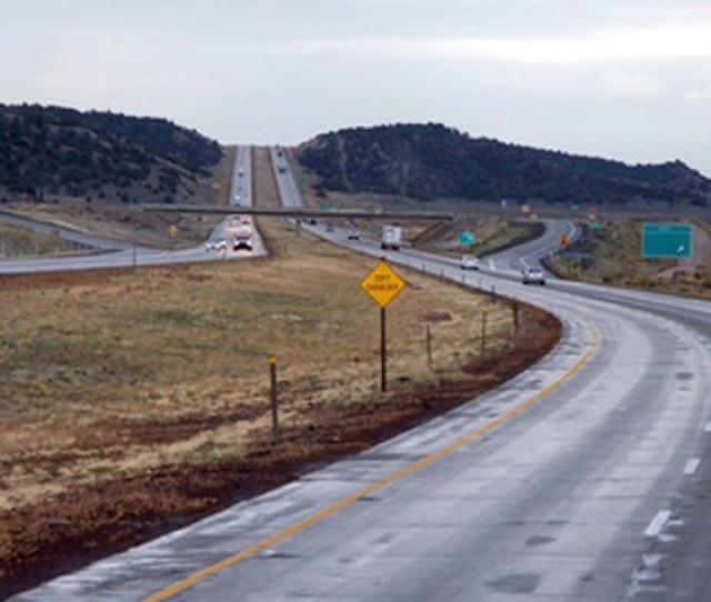 How Electric Cars Could Pull The Plug On U S Highway Funding Zd