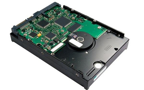 Cmo Utilizar Una Unidad De Disco Duro De Xbox 360 En Una
