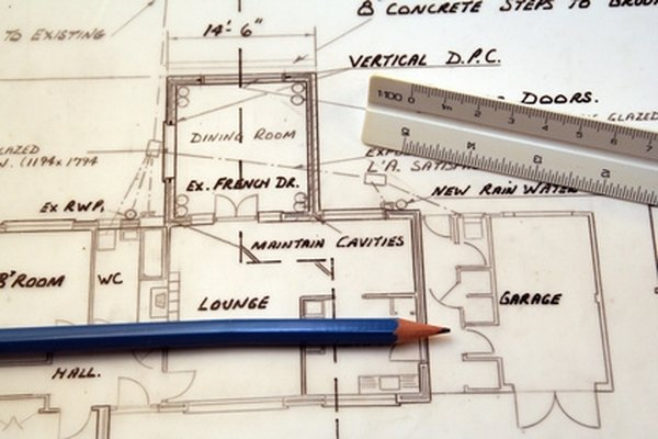 How To Convert Drawings To CAD