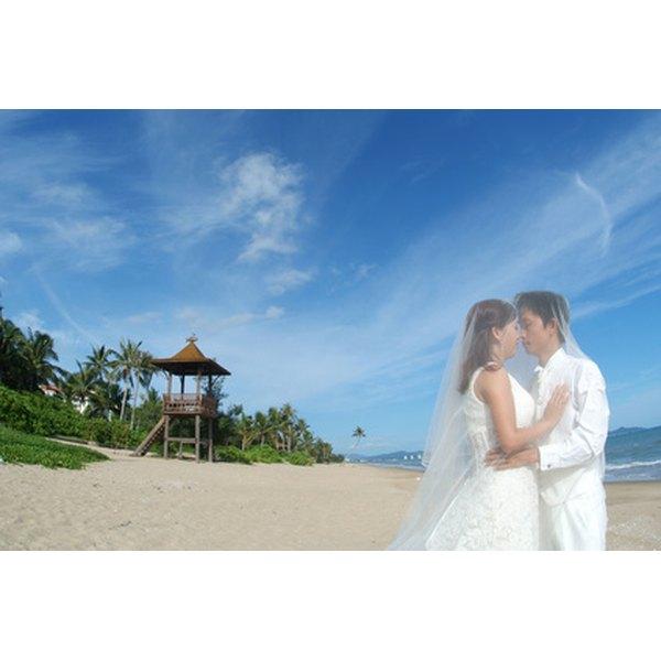 Inexpensive Honeymoon Locations