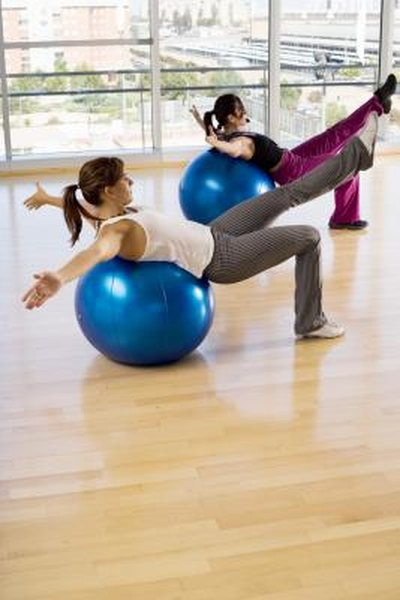 The Best Exercises For Women S Thighs Amp Hips Woman