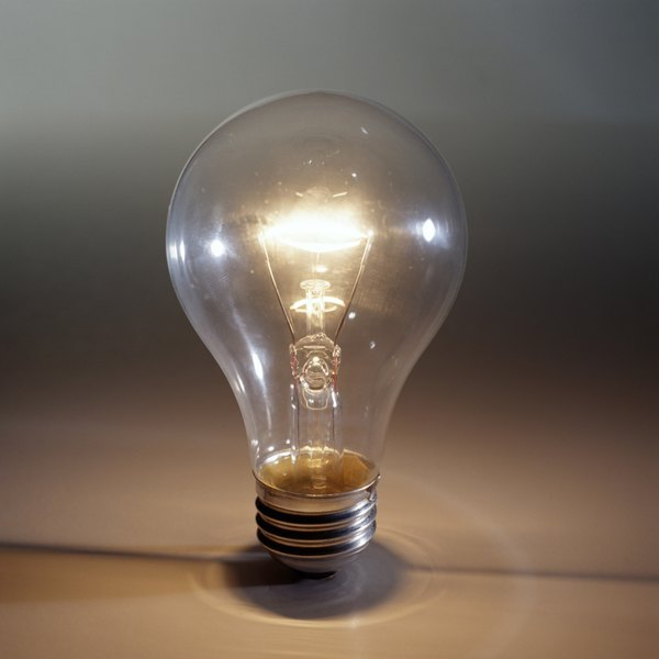 Mercury Energy Saving Light Bulbs