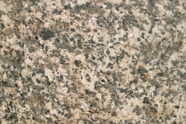 Which Color Of Granite With Maple Cabinets Home Guides