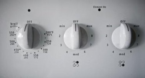 Image result for images of stove knobs
