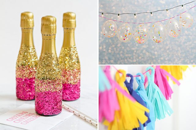 Marvellous Simple Decoration Ideas For Party 79 With Additional Home Pictures
