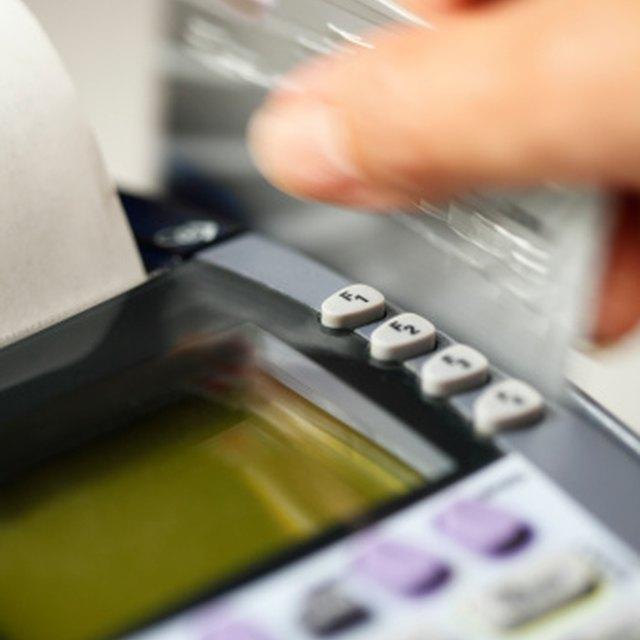 Apply Ebt Online Ca