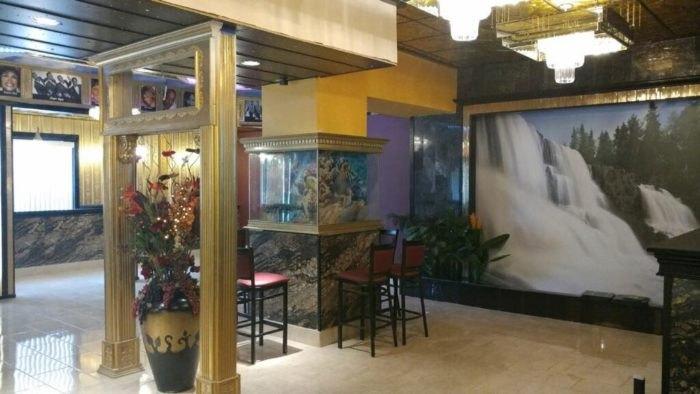 Soul Food Restaurants Minneapolis