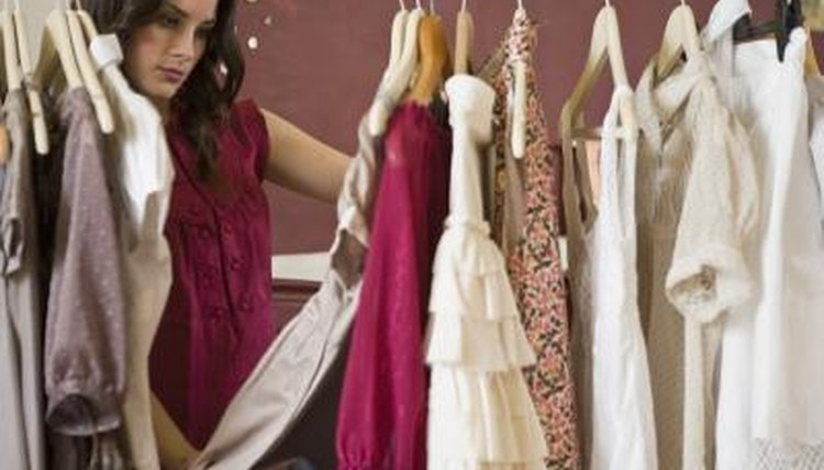 What Is Fashion Merchandising    Career Trend What Is Fashion Merchandising