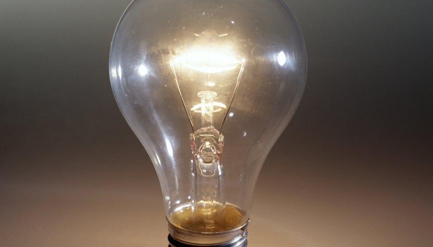 Uv Bulbs Safe Light