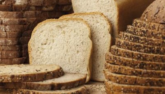 Facts on Bread Mold | Sciencing