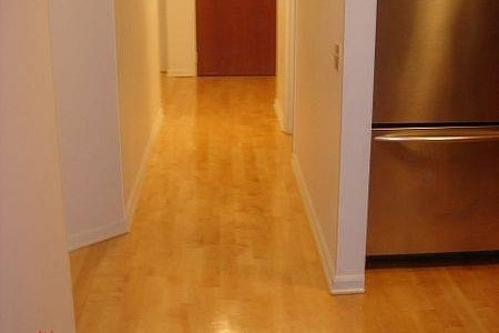 Interior Vinegar On Wood Floors Electronic Wallpaper Electronic