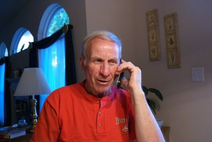 Grants for Senior Citizens Needing Hearing Aids | eHow