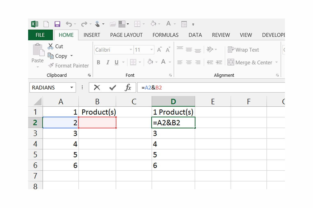 How To Make Dollar Signs Appear In Excel Michael Sepi