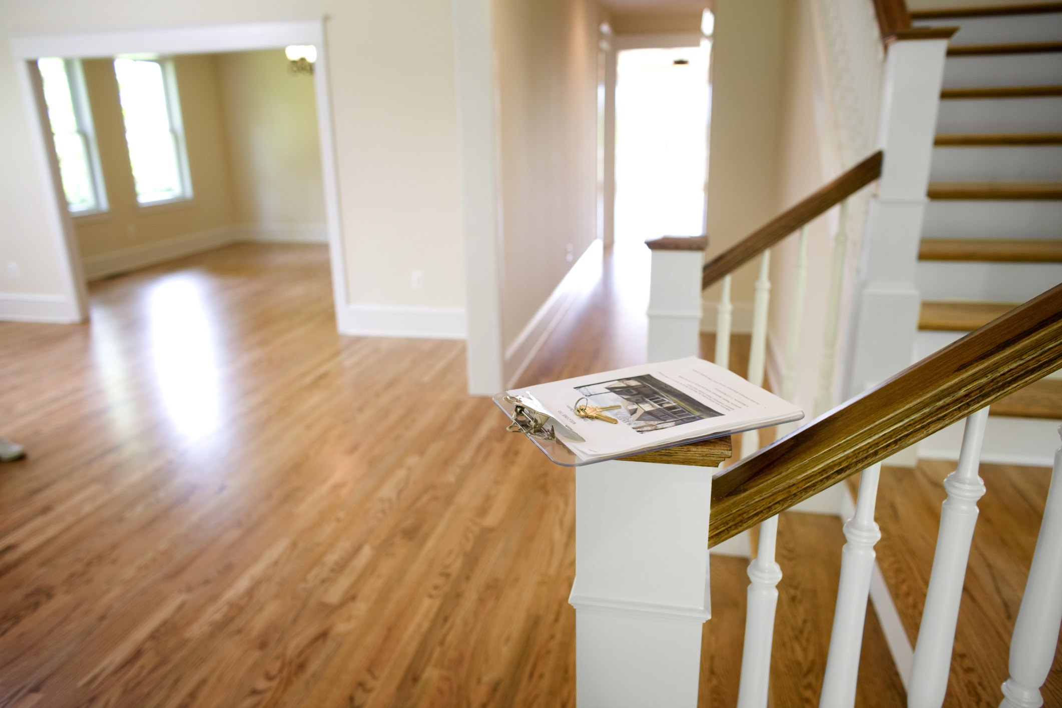 Ash Vs Oak Flooring