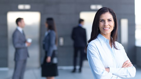 How to Create an Effective Personal Elevator Pitch