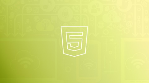 Responsywne strony WWW - kompendium projektowania od A do Z