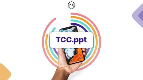 PowerPoint TCC. ppt